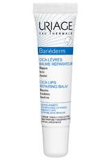 Бальзам для губ Bariéderm CICA восстанавливающий Uriage