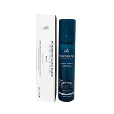 Средство для укрепления волос LA'DOR WONDER PIC CLINIC WATER