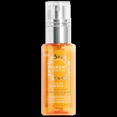 Увлажняющая освежающая дымка для лица Valo Vitamin C Glow Refresh Hydrating Mist LUMENE
