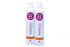Лак для волос Hair Spray, normal Berrywell
