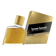 Туалетная вода BRUNO BANANI MAN'S BEST