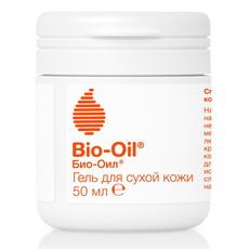 Гель для сухой кожи Bio-Oil
