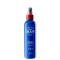 Финишный спрей эластичной фиксации 177мл CHI MAN THE FINISHER Grooming Spray