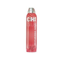 Спрей текстурный CHI Texturizing spray CHI