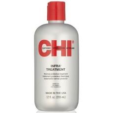 Кондиционер волос «Инфра» Infra Treatment CHI