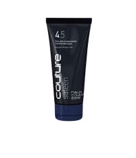 Гель для укладки волос SATEEN ESTEL HAUTE COUTURE cильная фиксация