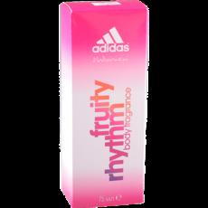 Парфюмерная вода для женщин Adidas Fruity Rhythm