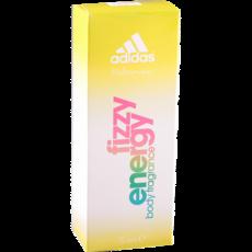 Парфюмерная вода для женщин Adidas Fizzy Energy