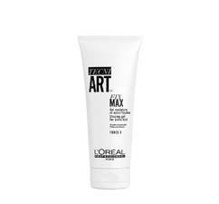 Гель L`Oreal Professionnel Tecni.art 19 Fix Мax