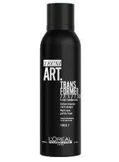 Гель для волос L'Oreal Professionnel Tecni.art 19 TRANSFORMER
