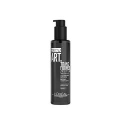 Паста для волос L`Oreal Professionnel Tecni.art 19 TRANSFORMER