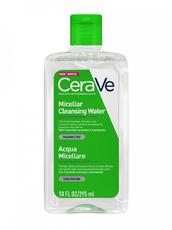 Мицеллярная вода CeraVe