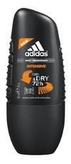 Дезодорант роликовый Cool&Dry Intensive мужской