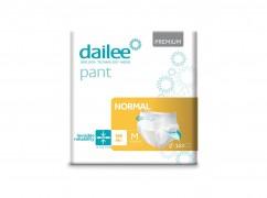 Трусы для взрослых, 14шт { мин.заказ 2 } Dailee Pant [2] Premium Normal M