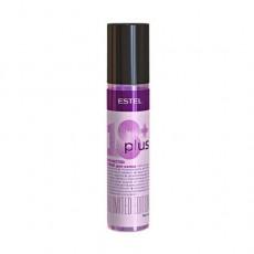 Спрей для волос ESTEL 18 PLUS 200мл