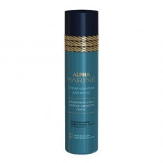 Ocean - шампунь для волос ALPHA MARINE Estel