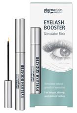 Сыворотка для роста и укрепления ресниц Eyelash Booster