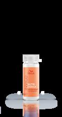 Питательная сыворотка -уход с экстрактом шелка INVIGO Nutri - Enrich WELLA