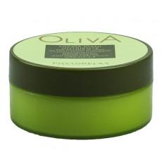 Крем для рук с экстрактом оливы питательный OLIVE NOURISHING HANDS CREAM Phytorelax