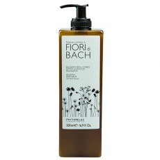 Лосьон для тела BACH FLOWERS RELAXIING BODY LOTION Phytorelax