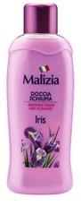 Пена для душа и ванны IRIS MALIZIA