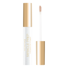 Праймер для век MIRACLE PREP Max Factor