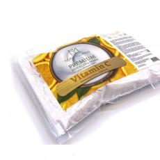 Моделирующая маска с витаминами Premium Modeling Mask #Vitamin MAYISLAND