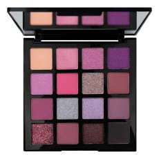 Палетка теней для век L.A.GIRL Break Free Eyeshadow Palette - This Is Me