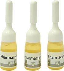 Отбеливающия эссенция корректирующая пигментные пятна Albucin-PP W Pharmaceris