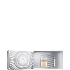 Набор парфюмерный (Парфюмерная вода AZZARO POUR ELLE 75мл + Парфюмерная вода AZZARO POUR ELLE 7,5мл)