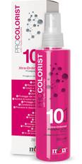 Чудесный спрей 10в1 для окрашенных волос Colorplex 10in1 Xtra -Ordin HairPROCOLORIST Itely