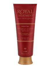 Королевский Гель-блеск для волос Shine gel CHI Royal Treatment