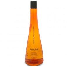 """Шампунь для волос """"Мгновенный блеск"""" с маслом макадамии MACADAMIA INSTANT SHINE SHAMPOO Phytorelax"""