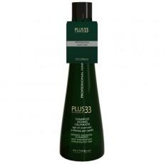 Шампунь для волос успокаивающий Plus 33 DERMO CALMING SHAMPOO Phytorelax