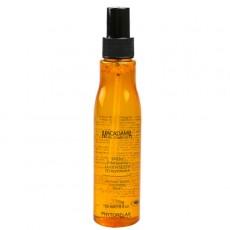 """Спрей для волос """"Мгновенный блеск"""" с маслом макадамии MACADAMIA INSTANT SHINE FINISHING SPRAY Phytorelax"""