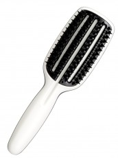 Расческа для волос Tangle Teezer Smoothing Tool Half Paddle
