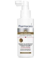 Спрей стимулирующий рост волос H-Stimuforten H Pharmaceris