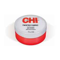 Паста для укладки волос Twisted Fabric CHI
