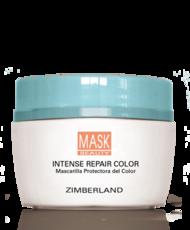 Восстанавливающая маска для защиты цвета окрашенных волос «Zimberland»