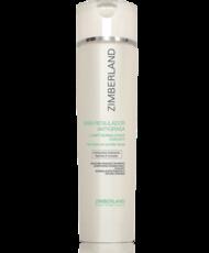 Регулирующий шампунь для жирных волос «Zimberland»