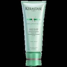 Уплотняющий уход-желе для устойчивого объема и легкости тонких волос Resistance Volumifique Kerastase