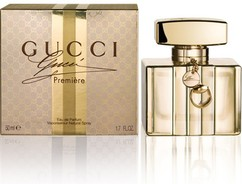 Парфюмерная вода GUCCI Gucci Premiere Eau de Patfum