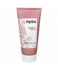Лосьон для тела с экстрактом гуараны SWEET Body lotion GUARANA EXTRACT NYOU