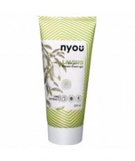 Крем-гель для душа с экстрактом лайма LAVING Shower cream-gel LIME EXTRACT NYOU