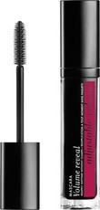 Тушь для ресниц Bourjois Volume reveal Adjustable Volume Mascara BOURJOIS