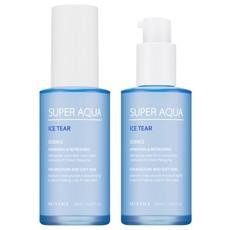 Увлажняющая эссенция для лица MISSHA Super Aqua Ice Tear Essence