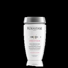 Шампунь-ванна против выпадения волос Specifique Prevention Kerastase