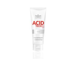Восстанавливающая маска ACID TECH Farmona PROFESSIONAL
