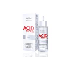 Эксфолиирующая жидкость с гликолевой кислотой (без химического воздействия) ACID TECH Farmona PROFESSIONAL