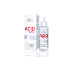 Эксфолиирующая жидкость с миндальной кислотой (без химического воздействия) ACID TECH Farmona PROFESSIONAL